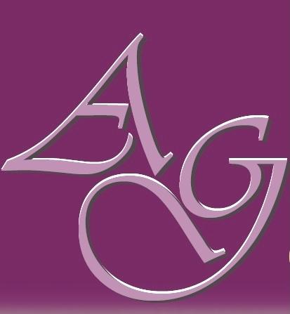 Facettenreich Anke Gagel
